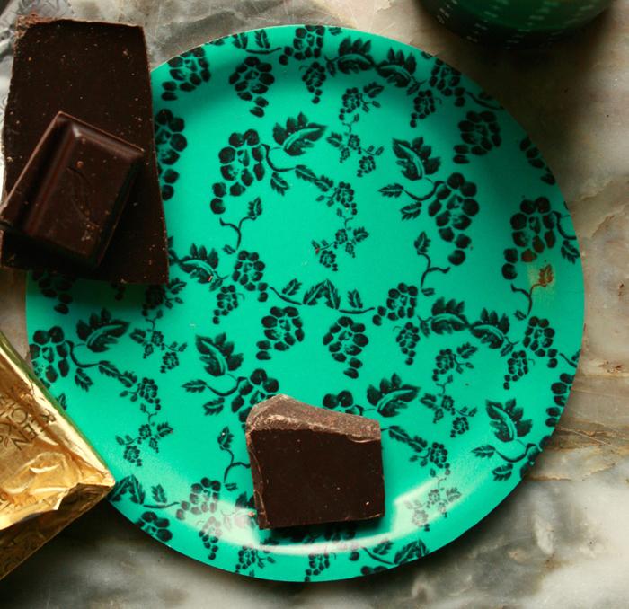 Vine-Turquoise-coaster1.jpg