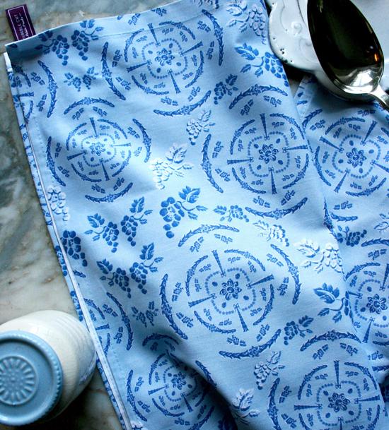Adams-tea-towel1.jpg