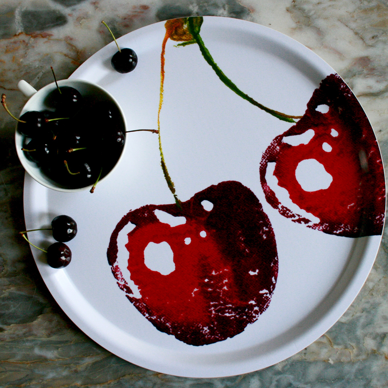 cherry-tray-A.jpg