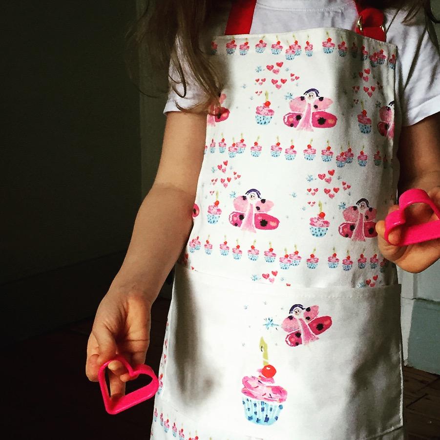 Fairy apron 1.JPG