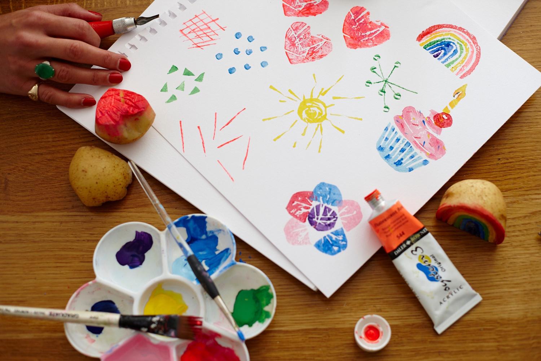 potatoprinting_britishdesigner_printdesign_thehumblecut.jpg