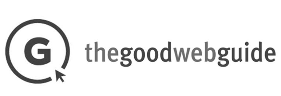 goodweblogo.jpg