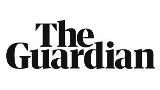 The_guardian_thehumblecut copy.jpg