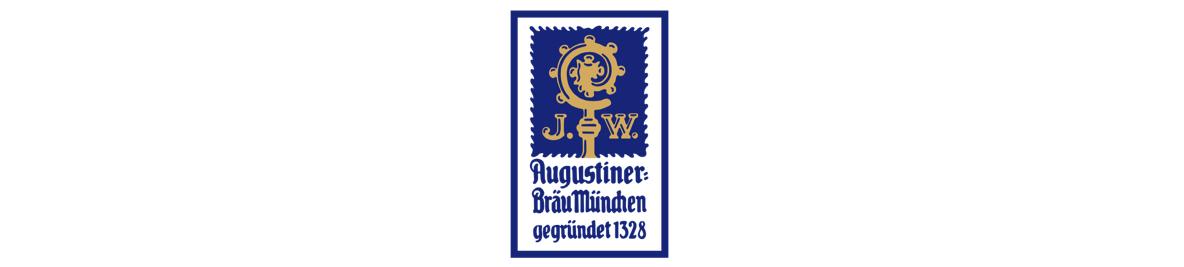 Nestroygarten-Augustiner-Lecker