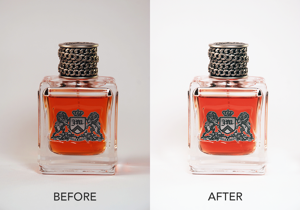before_after_photoshop