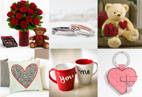 valentine-step1.png