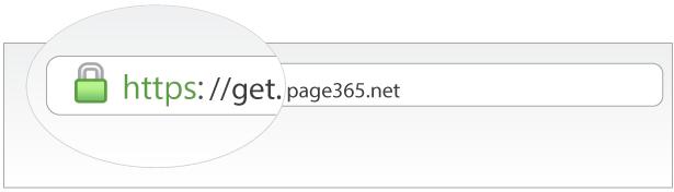 Page365-SSLsecurity