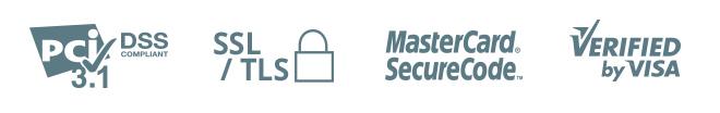 Page365 - super secure