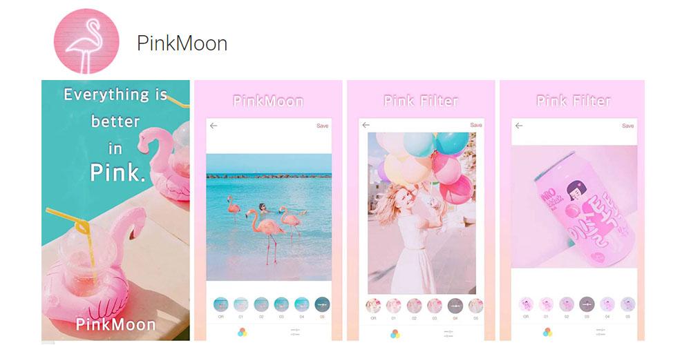 pinkmoon.jpg