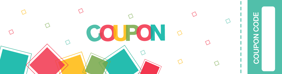 365Town-Coupon-Code-Banner.png
