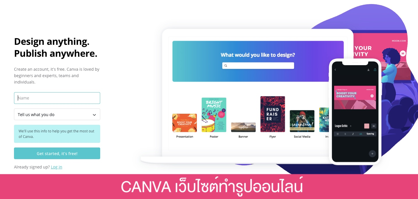 Page365-canva.jpg