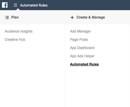 Page365-Facebook-Automated-Rules-open.jpg
