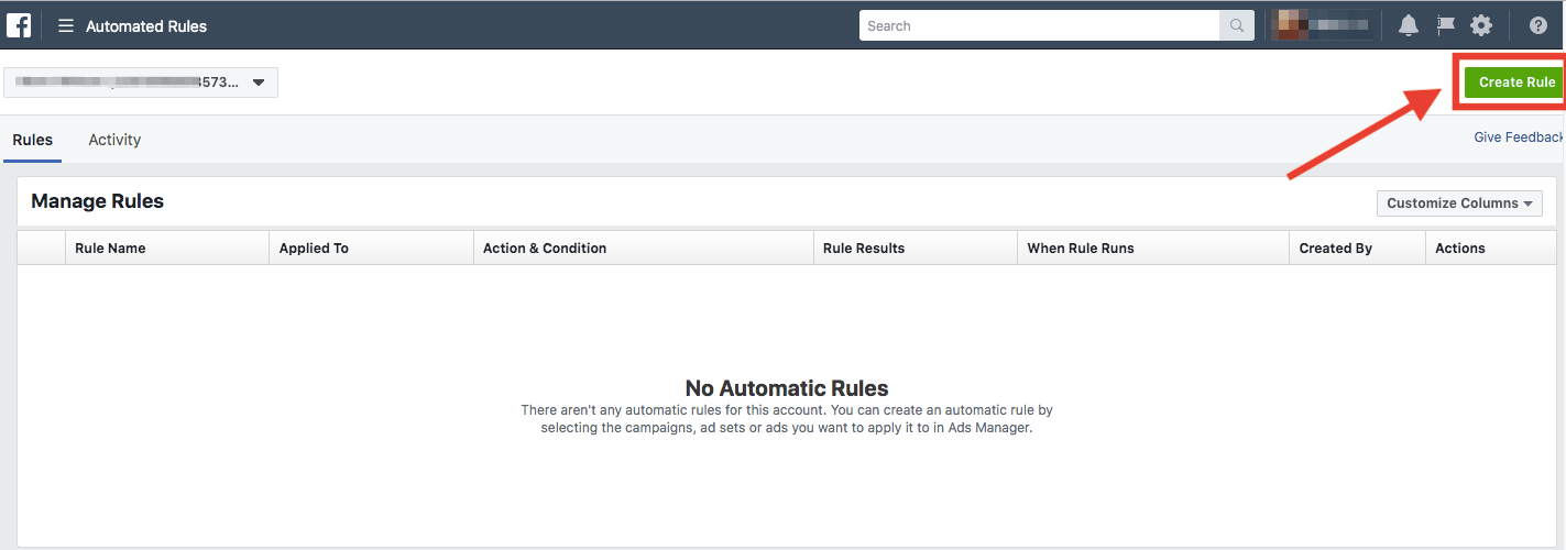 Page365-Facebook-Automated-Rules-Create.jpg
