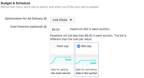 11 เหตุผลที่โฆษณา Facebook ไม่อนุมัติ พร้อมวิธีแก้ไข