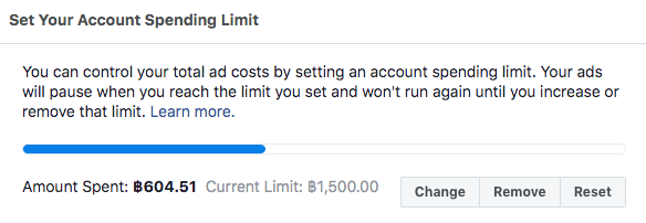 Page365-Facebook-Spending-Limit.png