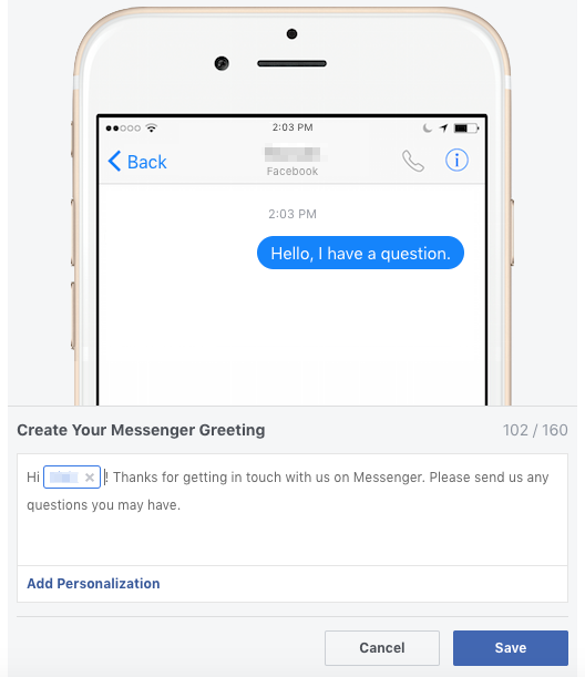 Page365-Auto-Messenger-Greeting.png