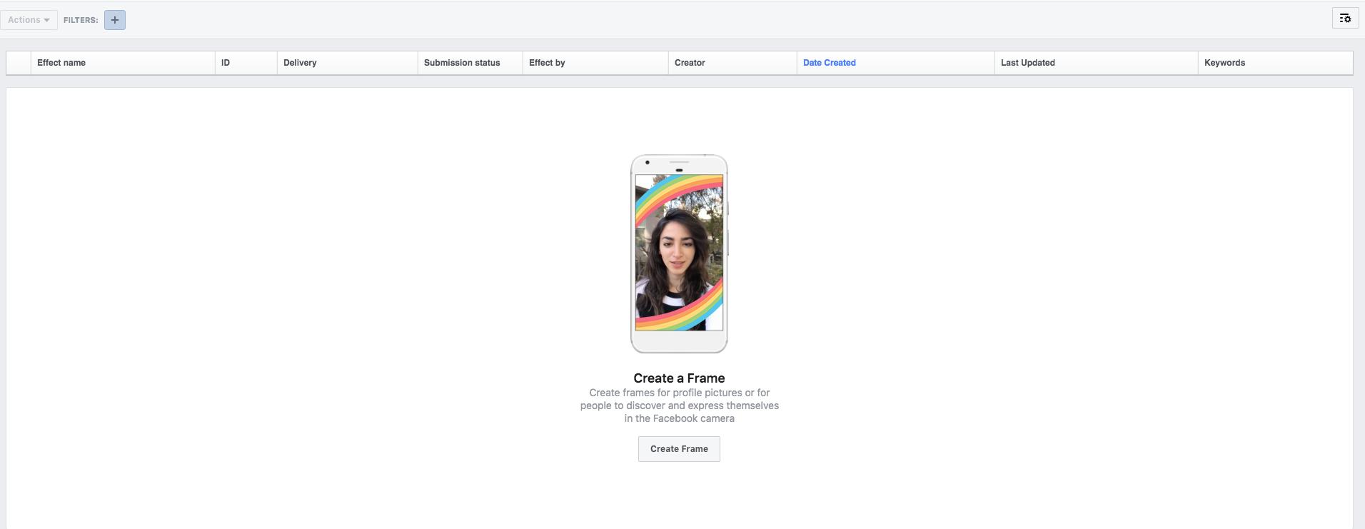 Page365-create-a-frame-facebook-frame-studio.png