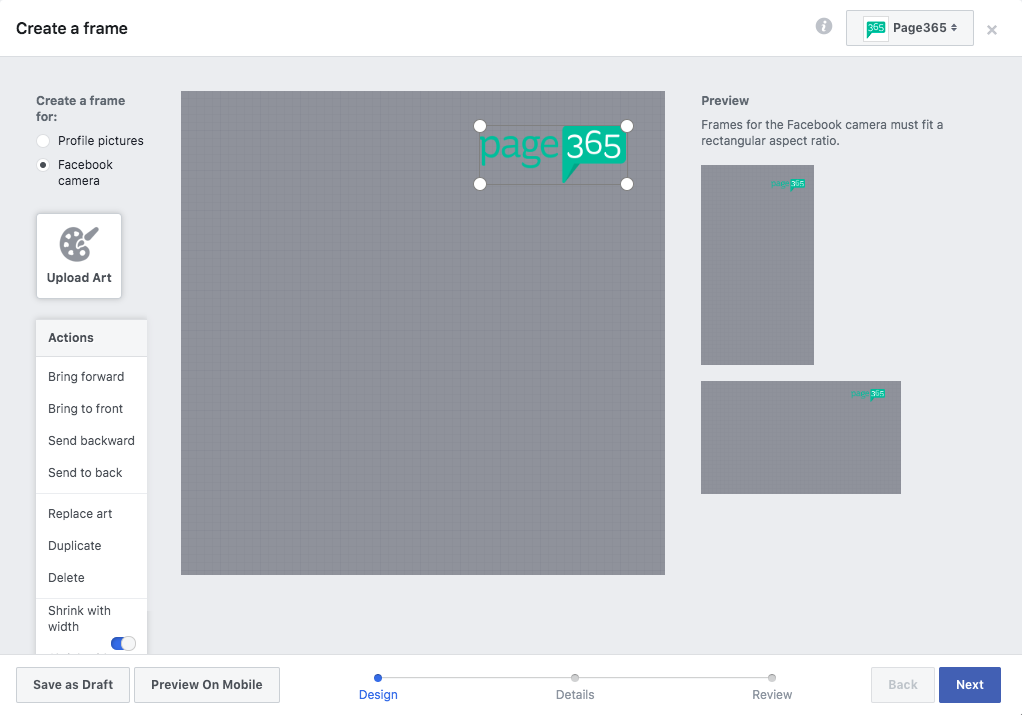 Page365-insert-logo-frame-studio.png