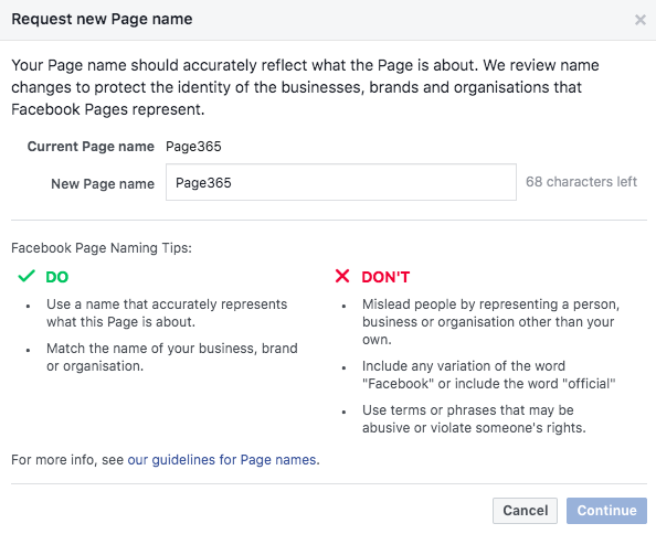 Page365-change-Page-name-facebook.png
