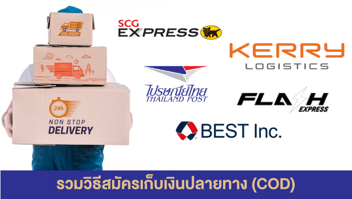 Page365-how-to-apply-cash-on-delivery.png