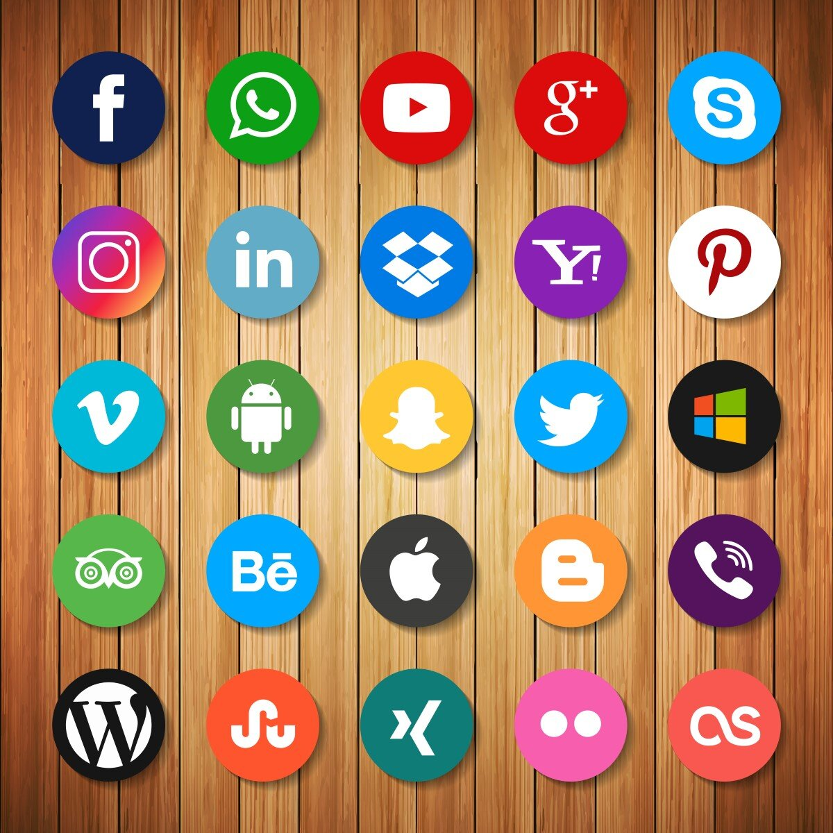 Page365-social-media-icon.jpg