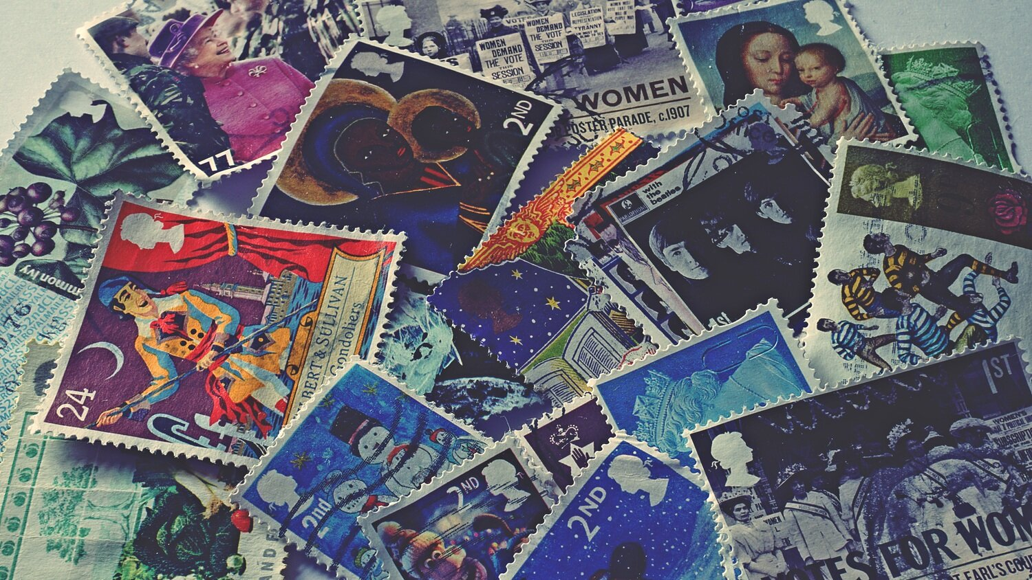 Page365-stamp-collection.jpg
