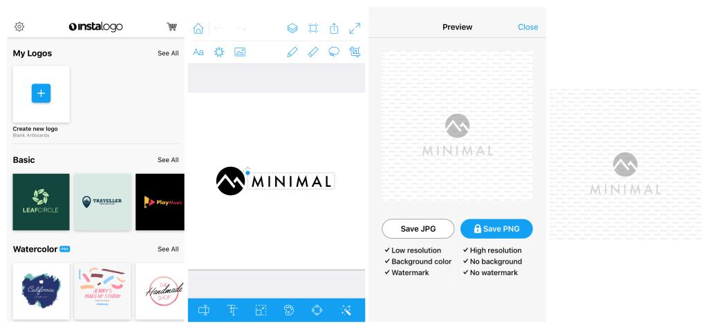 Page365-design-logo-in-logomaker-app.png