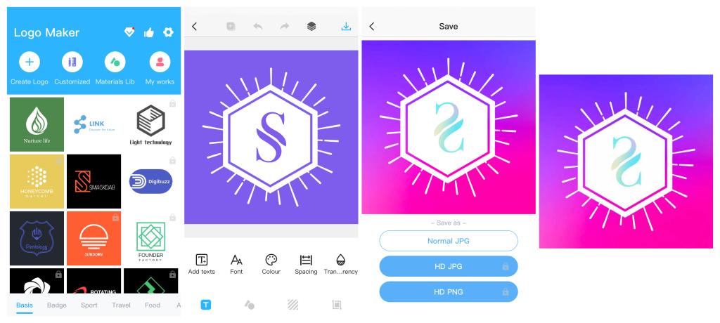 Page365-create-logo-in-logocreator-app.png