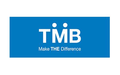 TMB Bank Public Company Limited
