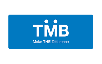TMB Bank Public Company Limited