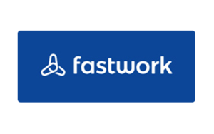 fastwork