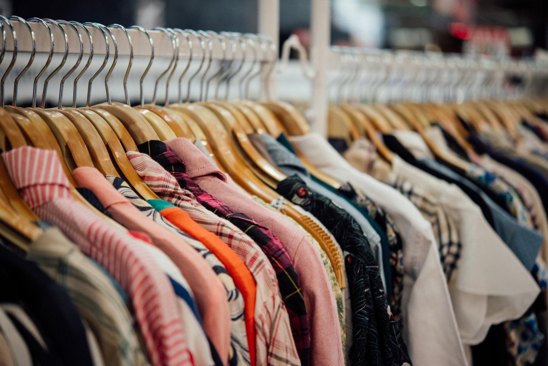 Page365-สินค้าขายดี-ขายเสื้อผ้าแฟชั่น.jpg