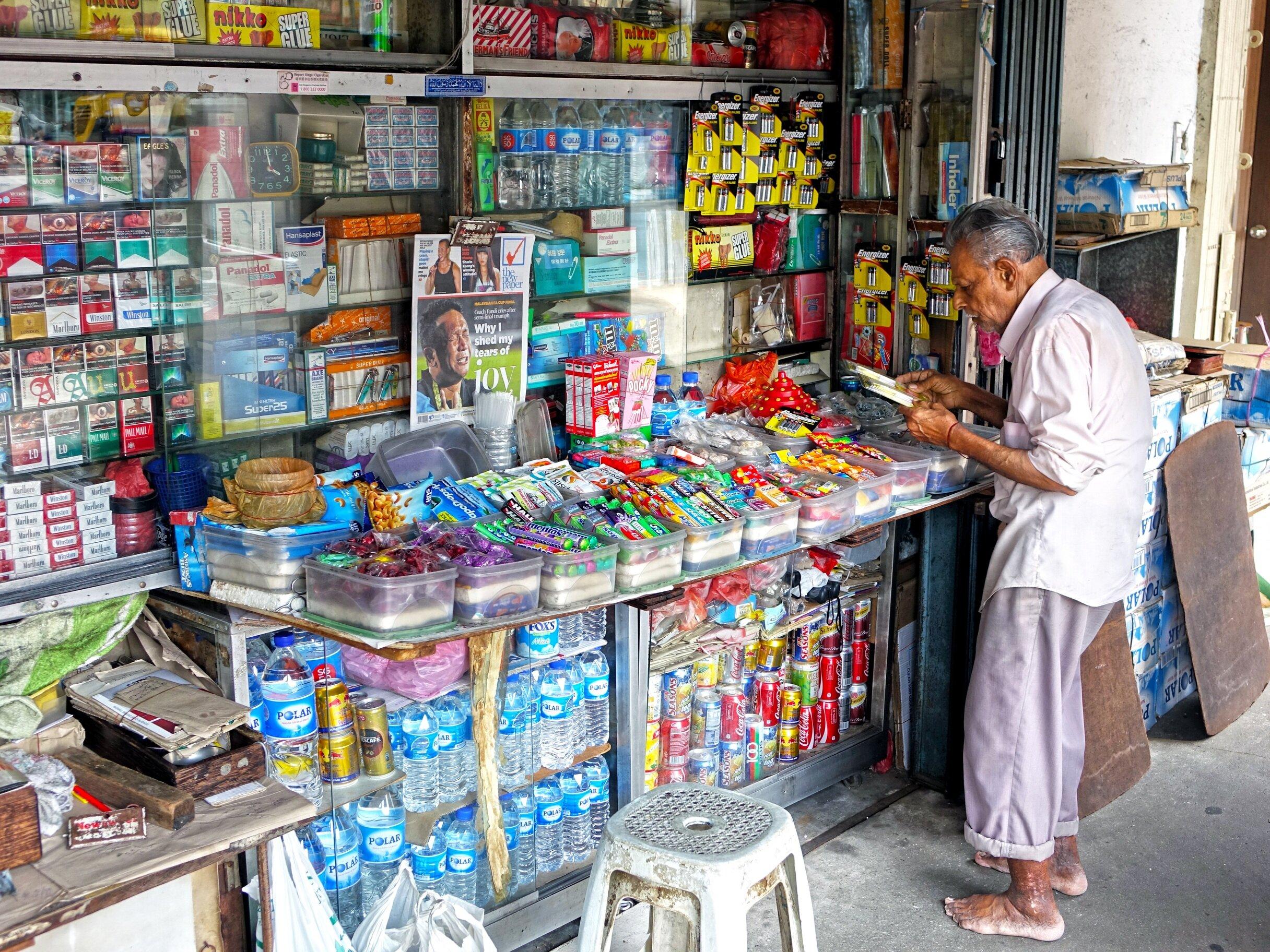 Page365-เปิดร้านขายอะไรดี-เปิดร้านขายของในหมู่บ้าน.jpg