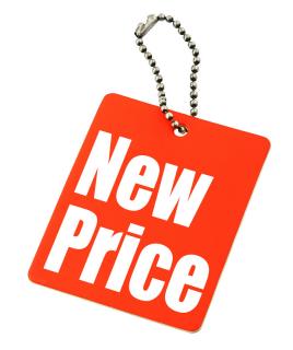 Page365 - 4P - Price