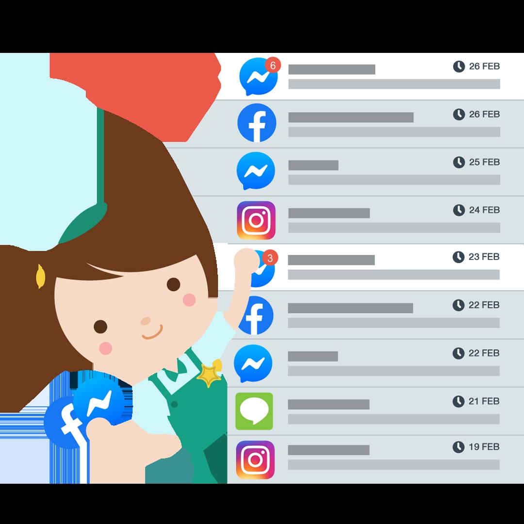 Page365-facebook-messenger-commerce.png