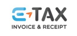 etax_logo.jpg