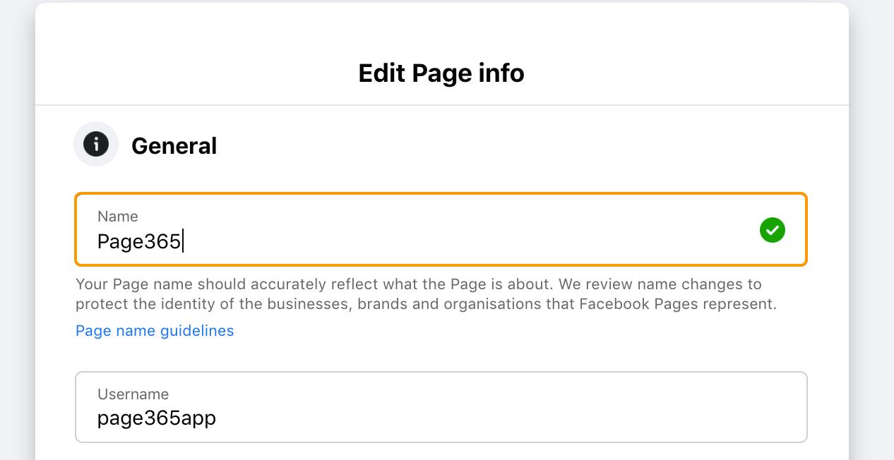 Page365 วิธีเปลี่ยนชื่อเพจ Facebook new ver_02.png