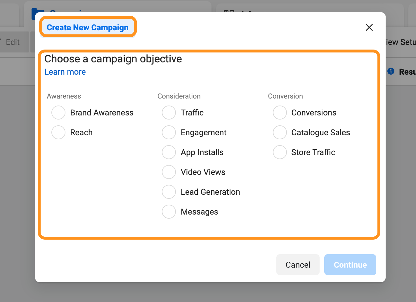 Page365-select-objectives-ads.png