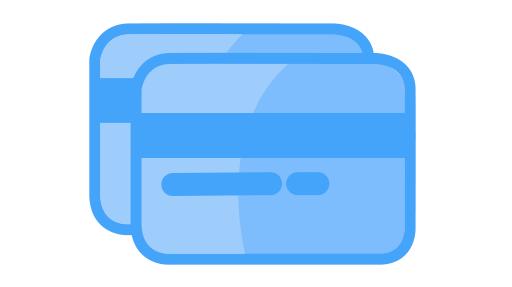 1. Credit Card-blue.png