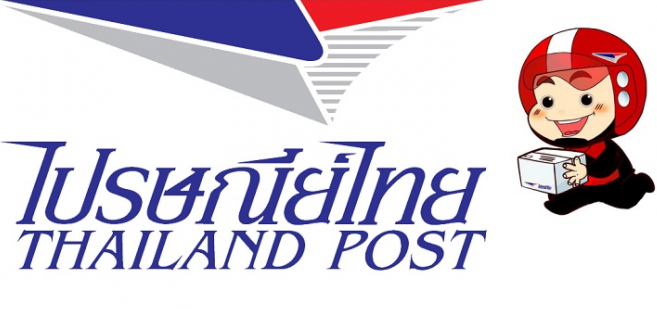 Page365-Thailand-post.png