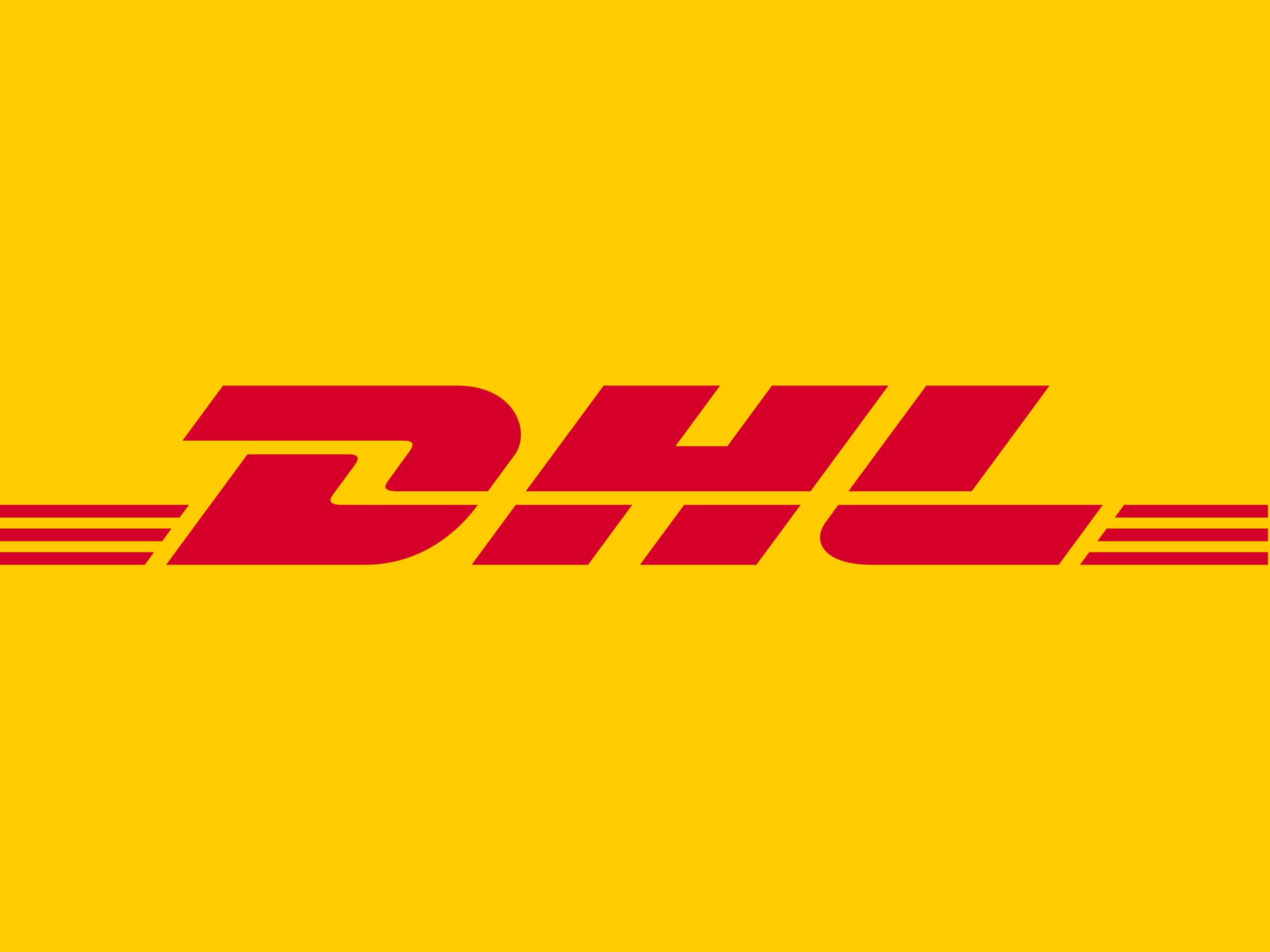 Page365-บริษัทขนส่ง-DHL EXPRESS.png