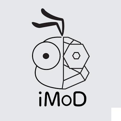 iMoD.png