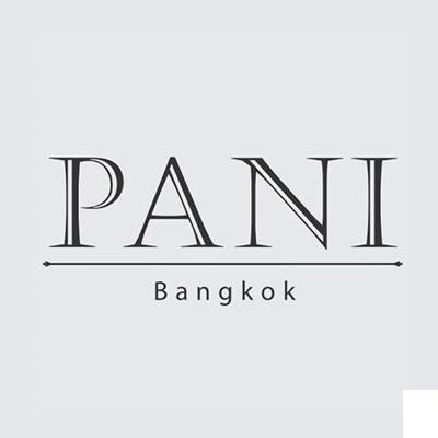 PANI Closet