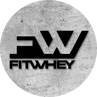 FITWHEY.png