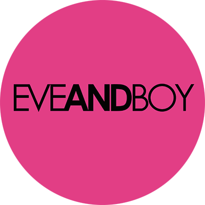 EVEANDBOY.png