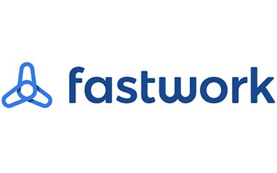 Fastwork.png