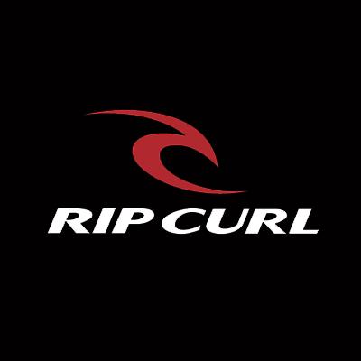 15. RIPCURL.png