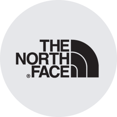 16. NORTH FACE.png