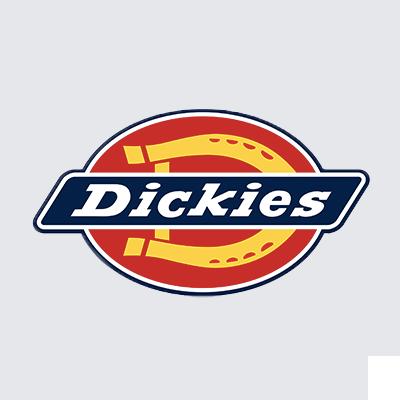 13.DICKIES.png