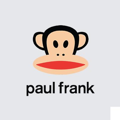 14.PAUL FRANK.png